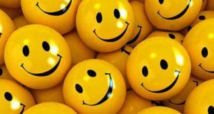 شادی در نگاه دین