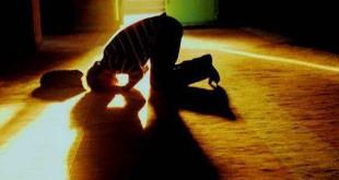 تحلیل کارکرد اجتماعی نماز