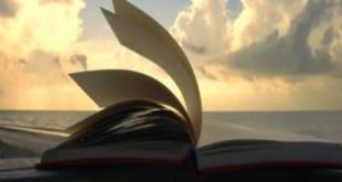 کیفیت ارتباط بین لفظ و معنی